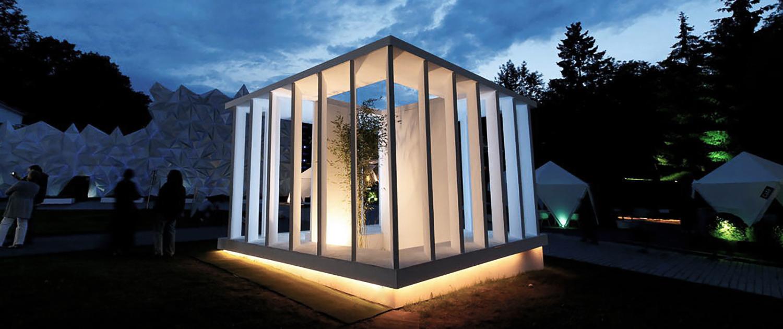 Innenarchitektur Tu Darmstadt licht und farbe master design coburg
