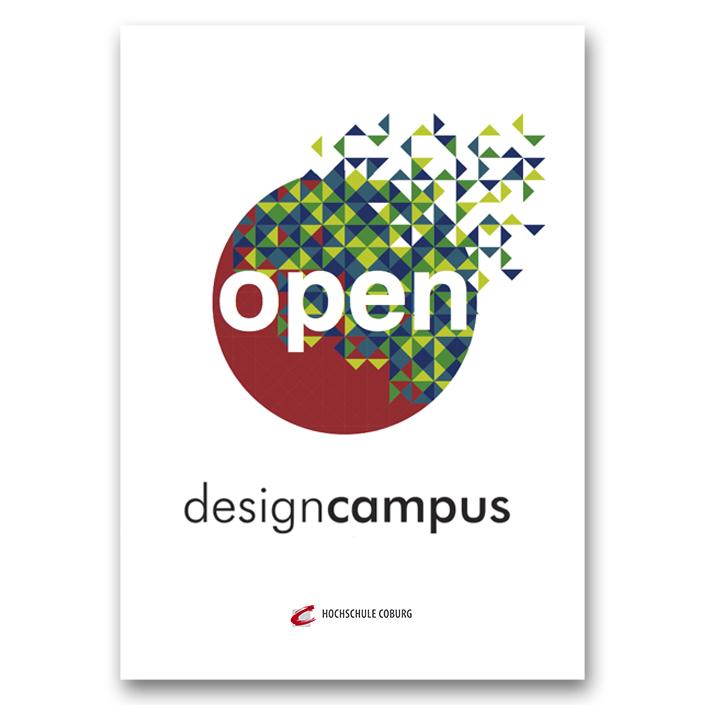 DesignCampusPlakat