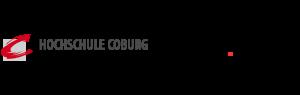 master.design Coburg